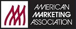 AmericanMarketingAssoc2