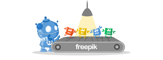 freepik-aboutrobot